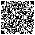 QR code with Arkansas Boll Weevil contacts