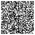 QR code with Circle A Enterprise contacts