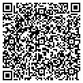 QR code with McNabb Paula Pennington PA contacts