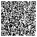 QR code with Economy Carpet Inc contacts