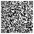 QR code with Mary M Colburn Pa contacts