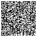 QR code with Evelyn Wooldridge contacts