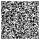 QR code with Regal Palms Association Inc contacts