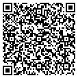 QR code with Sarahko contacts