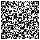 QR code with Sellstate Speciality Realty contacts