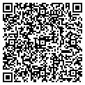 QR code with Appliance Depot contacts