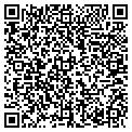 QR code with USA Parking System contacts