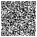 QR code with VIP Management Corporation contacts