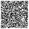 QR code with American Examination Service contacts