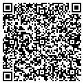 QR code with Bryant Drywall Services contacts