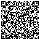 QR code with Williams Communications Inc contacts