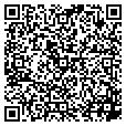 QR code with Pablo A Suarez OD contacts