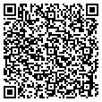 QR code with Beach Front Motel contacts