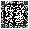 QR code with Exprezit Limited contacts