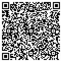 QR code with Will's & Al's Collectibles contacts