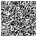QR code with Check Cashing Store contacts