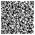 QR code with First Christian Science Church contacts