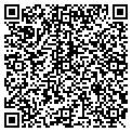 QR code with Grove Story Service Inc contacts