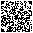 QR code with Dollar Store contacts