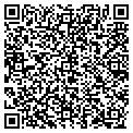 QR code with Cooper Ed Hotdogs contacts