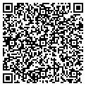 QR code with Hudson Laurie B contacts