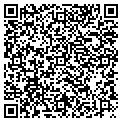 QR code with Specialty Roof Cleaning Corp contacts