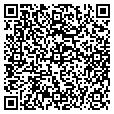 QR code with Four KS contacts