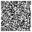 QR code with Determination & Experience contacts