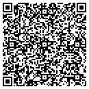 QR code with Mc Sherry's Dry Cleaning Service contacts