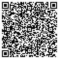 QR code with Microbrush Corp contacts