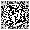 QR code with J A Stephens Fruit Co contacts