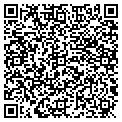 QR code with Espana Skin & Body Care contacts