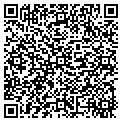 QR code with Jonesboro Roofing Co Inc contacts