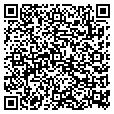 QR code with Abraham & Son Corp contacts