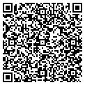 QR code with Brock Excavation Inc contacts