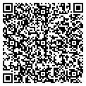 QR code with Char-Hut Of Sunrise contacts