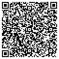 QR code with Specialized Nursing Services contacts
