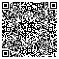 QR code with Thomas Appraisal & Real Estate contacts
