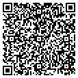 QR code with Duct Busters Inc contacts