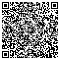QR code with Williams Industries contacts