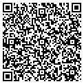 QR code with Searcy Living Magazine contacts