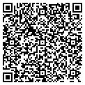 QR code with Smith-Service Of North Central contacts