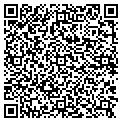 QR code with Karen's First Choice Deli contacts