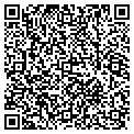 QR code with Foce Realty contacts