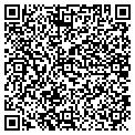 QR code with Presidential Realty Inc contacts