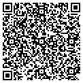 QR code with Mid-Florida Screens contacts