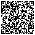 QR code with Advantis contacts