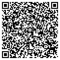 QR code with Southern Quality Framing Inc contacts