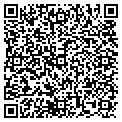 QR code with Hair Den Beauty Salon contacts