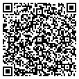 QR code with A Purrfect Temptation contacts